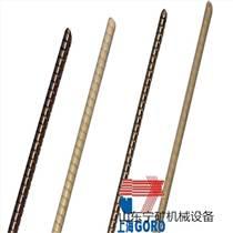 高羅SS7-1000不銹鋼串銷