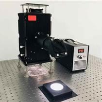 汞燈光源(光催化紫外燈)