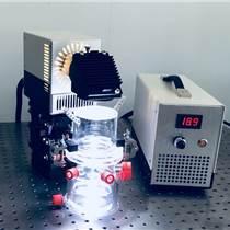 NBET-D3000紫外氘燈光源
