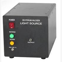 DH2000 氘鎢燈光源
