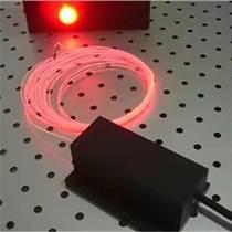 LASER 紅光激光器 波長 605nm-760nm