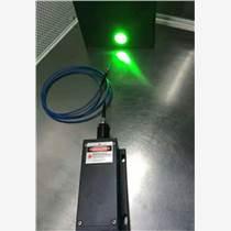 LASER  綠光激光器 波長 500nm-560n