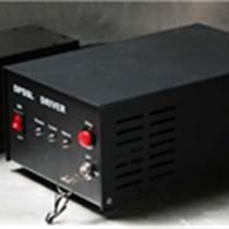 LASER 青光激光器  波長 480nm-500n