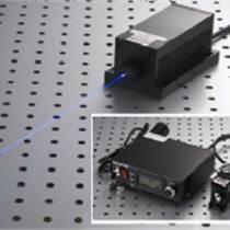 LASER 藍光激光器435nm-480nm