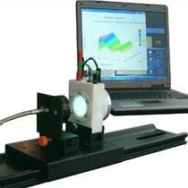 PEC4000 光電催化IPCE測試裝置