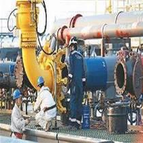 高效環保型原油清洗劑