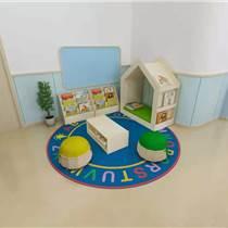 0-3歲托育家具