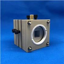 PEEK6060 光學電解液流池