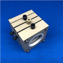 TL60 光電液體流動池