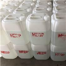 HEDP 羥基乙叉二膦酸
