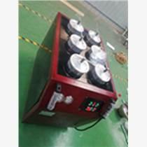 CS-AL100-6R-SZ濾油機_精密濾油機_注塑