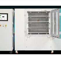 CD875 Nanofics 低壓等離子表面處理設備