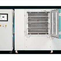 CD681 Nanofics低壓等離子表面處理設備
