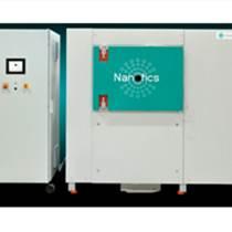 CD600 Nanofics低壓等離子表面處理設備