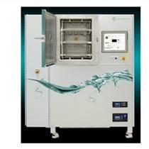 CD500 Nanofics 低壓等離子表面處理設備