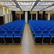 天津供應實木會議禮堂椅 階梯劇院椅 報告廳椅