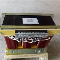 供應三相變壓器機床控制變壓器隔離變壓器