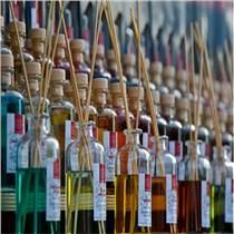 工業香精(涂料、農藥、橡塑、溶劑、日用品、佛香、蠟燭)