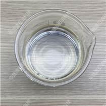 聚a烯烴PAO 6|基礎油PAO6 |合成基礎油PA