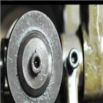 機電設備清洗劑-機械油污清洗