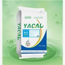 雅施納雅萃超高氮型大量元素水溶肥