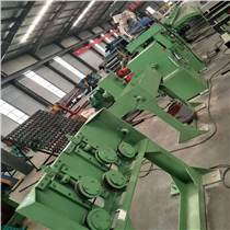 高延性冷軋帶肋鋼筋生產線  鋼筋機械設備 全自動螺紋