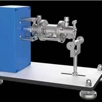 連續多級催化加氫反應器DM-7-用于連續多相催化加氫