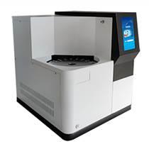 匯譜分析ATDS-20B全自動雙通道二次熱解析儀新品