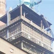 濕式靜電除塵器--廣東環保設備廠家