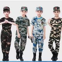 軍訓服,校服,運動服,運動服,團體服