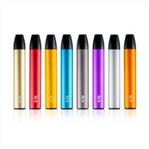 電子煙三涂三烤UV噴涂線