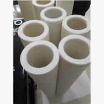 派瑞天然氣 FG336-10-OP  濾芯