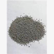 昌力牌高吸附多孔載體顆粒農藥載體催化劑載體