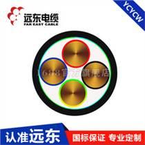 遠東電纜河南鄭州、洛陽、焦作遠東電纜經銷批發