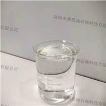 環保增塑劑DXN-34|DXN-34環保增塑劑