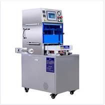 上海氣調包裝機廠家,食品充氣包裝機,充氮包裝機
