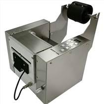 自動膠帶切割機ZCUT-120