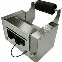 自動膠帶保護膜切割機ZCUT-120