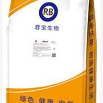 牛羊催肥促生長小料|改善體型|添加劑生產|品牌飼料廠