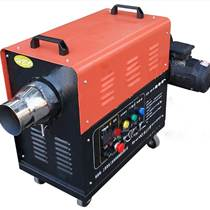工廠直銷供應工業高溫烘干熱風機循環型熱風機熱風發生器