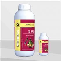 佳鈣(高品質螯合鈣)