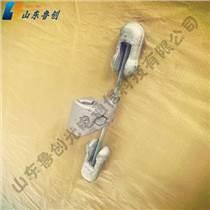 電力金具 防護金具鐵質FDY型防震錘防振錘