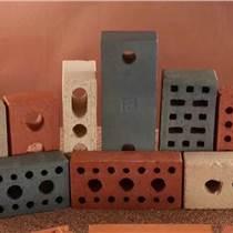 惠州燒結磚廠家批發 東莞陶土燒結磚供應