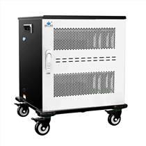 平板電腦充電柜 手提電腦充電柜 AC40