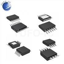 回收IC電子料