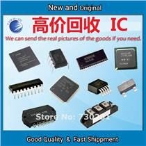 回收IC集成電路