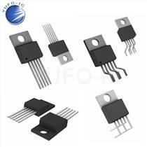 高價回收電子芯片