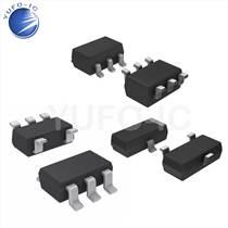 電子料IC回收