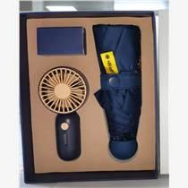 HQ-01晴雨傘小風扇