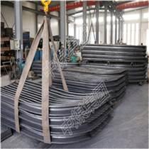 25U型鋼支架礦用U型支架防護支架